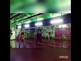 Instagram video by студия Дайкири (Катя Кашаева)  Jan 23, 2017 at 1029pm UTC