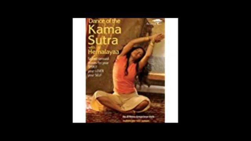 Dance of the Kama Sutra How to streaming free