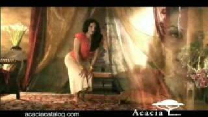 Dance of the Kama Sutra With Hemalayaa at