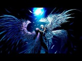 Archangel Michael ~ The Ecstasy of Twin Flame Sacred Love