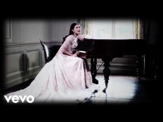 Fazura - Bisa Apa (новые клипы 2017) v [ http://musiklip.ru ]