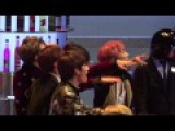 161202 MAMA BTS Reaction to Wiz Khalifa YW&ampF &amp See You Again &amp Zico Best Male Artist