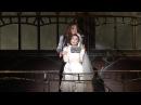 Джекилл и Хайд Свадьба конец