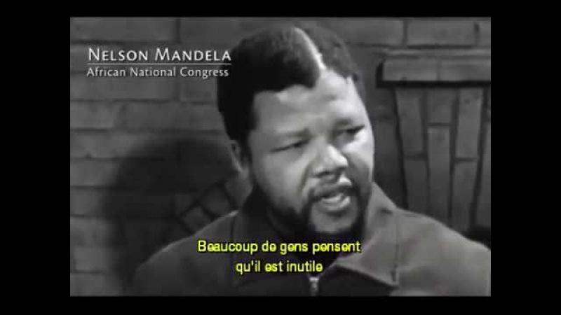 Algérie l'âme de la libération des peuples