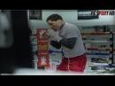 Gervonta Davis - Boxing Training 2017