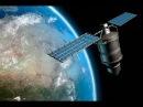 Наука скрытого наблюдения (Документальные фильмы, передачи HD)