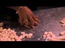 Лучшие видео youtube на сайте main-host Любовная сцена из фильма Крестный отец 3