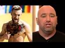 🔴 Конор МакГрегор должен быть лишен своего титула, UFC на 90% уверены что Конор вер