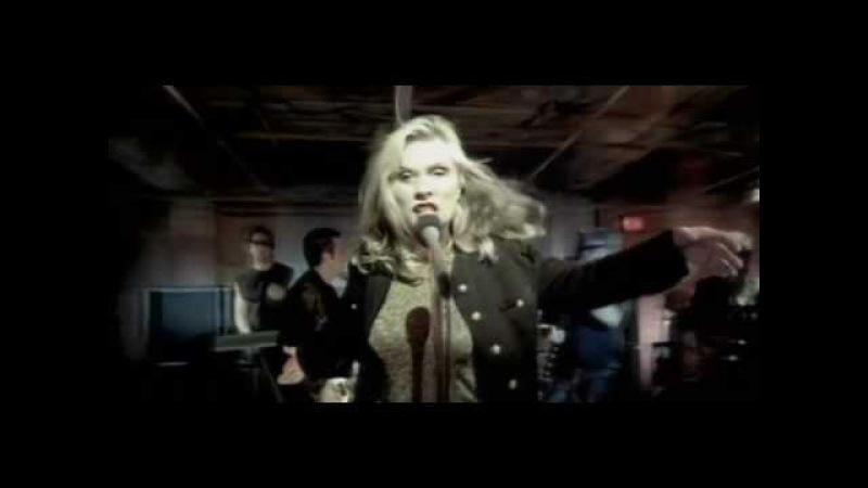 Blondie ft. Coolio Loud Allstars (Inspectah Deck, U-God and Mobb Deep) - No Exit