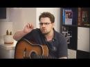 Beardmanshow Песня про Диану Шурыгину