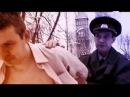 Убийца вне подозрений (Легенды советского сыска)