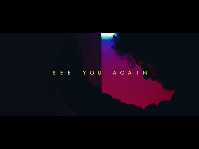 John Adams - See You Again [Official Video]