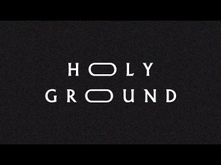 Holy Ground (Lyric Video) - Jeremy Riddle | MORE