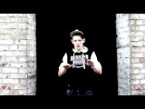 лля Костюченко (мпровзаця) Jibbs - Chain hang low (Crizzly &amp AFK Remix)
