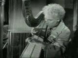Harpo performs - A night in Casablanca