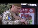 Песни из АТО - Айдар( ВСУ, ЗСУ, Украина)