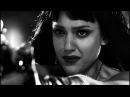 Within Temptation - Murder - Unofficial Music Video