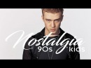 100 NOSTALGIC SONGS 90S KIDS EDITION