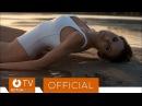 Anca Pop feat Goran Bregovic Ederlezi Official Video
