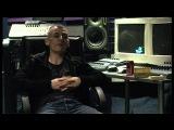 DJ Hype, Hazard, Original Sin, Taxman, Playaz Jump-Up Drum &amp Bass Documentary