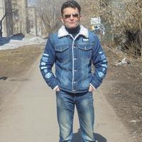 Вадим Ахмитшин