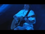Demchenko C. - Stoj (cover Jeremy Camp - Stay).240