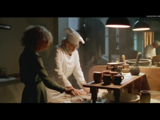 1001 рецепт влюбленного кулинара (1996)