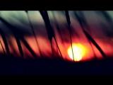 Катя Чехова - Я не с тобой (Jamix Project Electro Freestyle Remix)