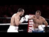 Сергей Ковалев лучшие моменты (HBO Boxing)