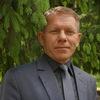 Igor Stepin