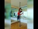 Школа танцев в Сочи Стиляги