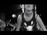 Spoil Engine - Black Sails (2017) (Melodic Death, Metalcore) Belgjum