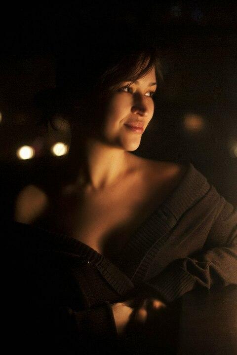 Нина Лысенко, Москва - фото №2