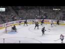 NHL-2017.18-RS-20171018-MTL@LAK_002