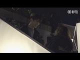 [DVD Blu-ray 5]Strong Woman Do Bong Soon —Park Bo Young, Park Hyung Sik