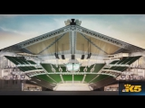 Here's a VIDEO report on the major Arena announcement in Seattle later today...