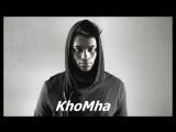 Jurgen Vries vs. Khomha - The Theme Laberinto (Sandro Vanniel Mashup)
