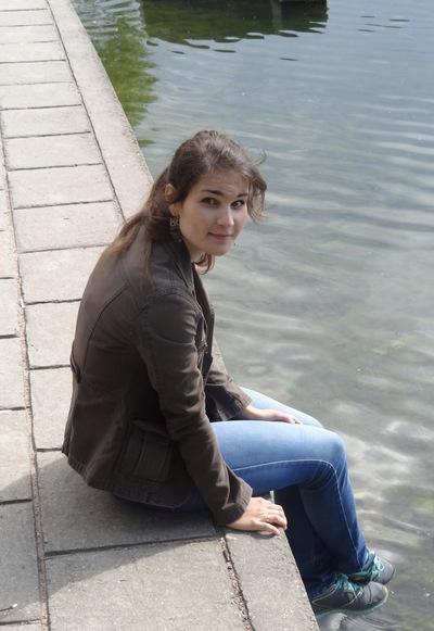 Мария Гиро