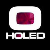 HOLED | DEEP ANAL