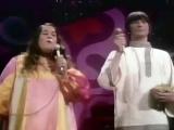 The Mamas &amp The Papas - California Dreamin HD