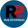 Rus-Infopress