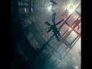 Justice League Instagram trailer