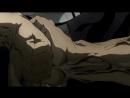 Deadman Wonderland [AMV]Страна Чудес Смертников [клип]Lullaby