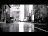 Stockholm Nightlife (Feat. Eliza) - Sweet Dreams (Original - Serotoxin Extended)