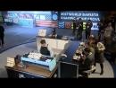 UNITED STATES KYLE RAMAGE WBC2017 6place