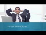 Первый шаг (Знакомство с компанией) (1)
