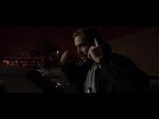 ◄Miami Vice(2006)Полиция Майами: Отдел нравов*реж Майкл Манн