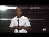 Kanye West Is The New Walt Disney