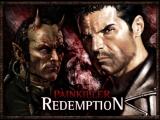 Painkiller Redemption - Official Trailer HD