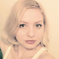 ВКонтакте Ekaterina Nasedkina фотографии